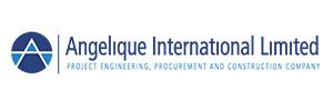 Angelique International Ltd