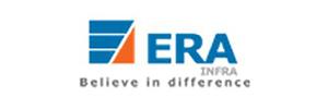 Era Infra Power Ltd