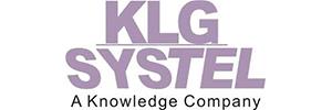 KLG Systel Ltd