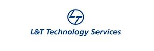 L&T Ltd