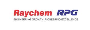 Raychem RPG Ltd