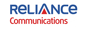 Reliance Communication Ltd
