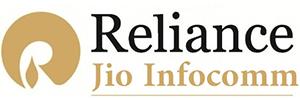 Reliance Infocom Ltd