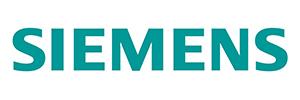 Siemens India Ltd